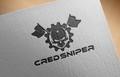 CredSniper Logo - Entry #52