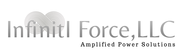 Infiniti Force, LLC Logo - Entry #149