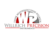 Willrich Precision Logo - Entry #74