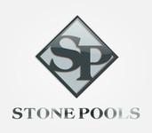 Stone Pools Logo - Entry #82