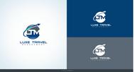 LTM Logo - Entry #94
