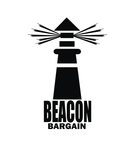 Beacon Bargain Logo - Entry #96