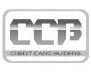 CCB Logo - Entry #61