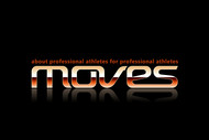 MOVES Logo - Entry #49