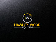 HawleyWood Square Logo - Entry #253