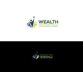 Wealth Preservation,llc Logo - Entry #378