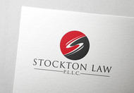 Stockton Law, P.L.L.C. Logo - Entry #261