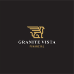 Granite Vista Financial Logo - Entry #1
