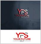 YFS Logo - Entry #139