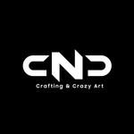 Choate Customs Logo - Entry #207