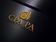 Sharon C. Brannan, CPA PA Logo - Entry #118