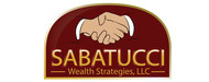 Sabatucci Wealth Strategies, LLC Logo - Entry #55