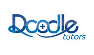Doodle Tutors Logo - Entry #112