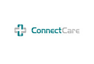 ConnectCare - IF YOU WISH THE DESIGN TO BE CONSIDERED PLEASE READ THE DESIGN BRIEF IN DETAIL Logo - Entry #58
