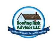 Roofing Risk Advisors LLC Logo - Entry #29