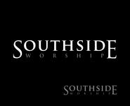 Southside Worship Logo - Entry #291