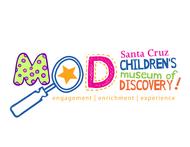 MOD Logo - Entry #5