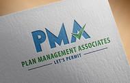 Plan Management Associates Logo - Entry #118