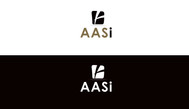 AASI Logo - Entry #166