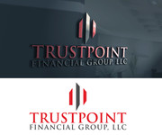 Trustpoint Financial Group, LLC Logo - Entry #164
