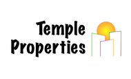 Temple Properties Logo - Entry #61