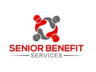 Senior Benefit Services Logo - Entry #383