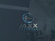 JAXX Logo - Entry #79