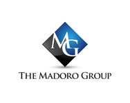The Madoro Group Logo - Entry #150