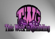 Gambling Industry Logos - Entry #5