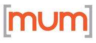 MUM Logo - Entry #12