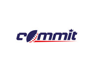 Commit Logo - Entry #72