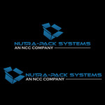 Nutra-Pack Systems Logo - Entry #96