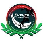 Future PrepStar Logo - Entry #2