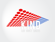 Kind LED Grow Lights Logo - Entry #11