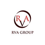 RVA Group Logo - Entry #128