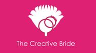 The Creative Bride Logo - Entry #78