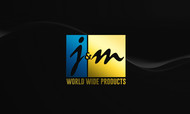 J&M World Wide Products Logo - Entry #24