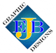 Ejbgraphicdesigns