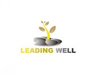 New Wellness Company Logo - Entry #81