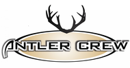 Antler Crew Logo - Entry #43