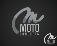 Motorcycle ATV Snowmobile NEW SHOP LOGO Wanted - Entry #49