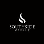 Southside Worship Logo - Entry #185