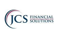 jcs financial solutions Logo - Entry #280