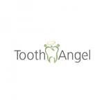 Tooth Angels Logo - Entry #57