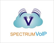 Logo and color scheme for VoIP Phone System Provider - Entry #168