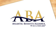 Atlantic Benefits Alliance Logo - Entry #423