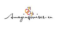 amazingcruises.eu Logo - Entry #1