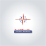 Sullivan Family Charitable Foundation Logo - Entry #33