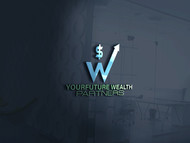 YourFuture Wealth Partners Logo - Entry #601