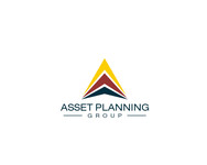 Asset Planning Logo - Entry #138